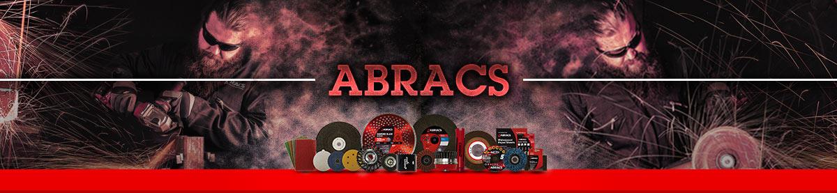 Abracs Power Promotion