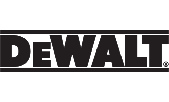 Dewalt power tools and accessories