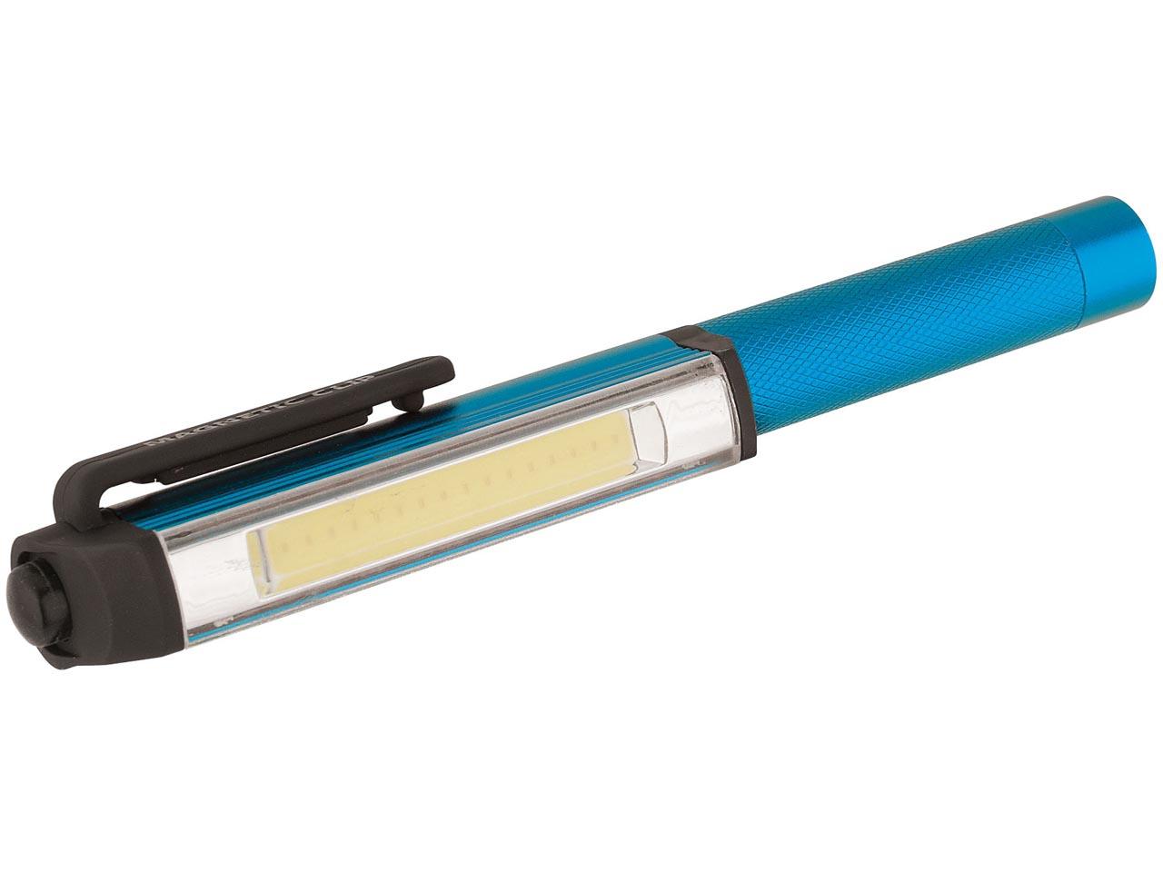 66009_WL-LED-COB-LE-B-blue.jpg