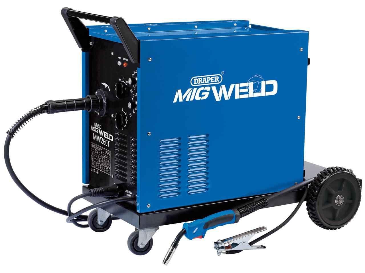 71094_MW260T.jpg