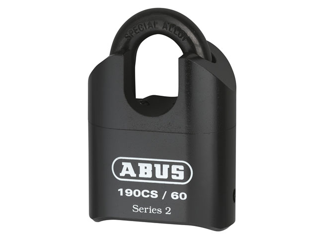 ABU19060CSC.JPG