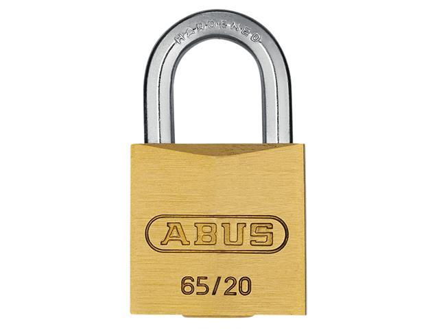 ABU6520.JPG