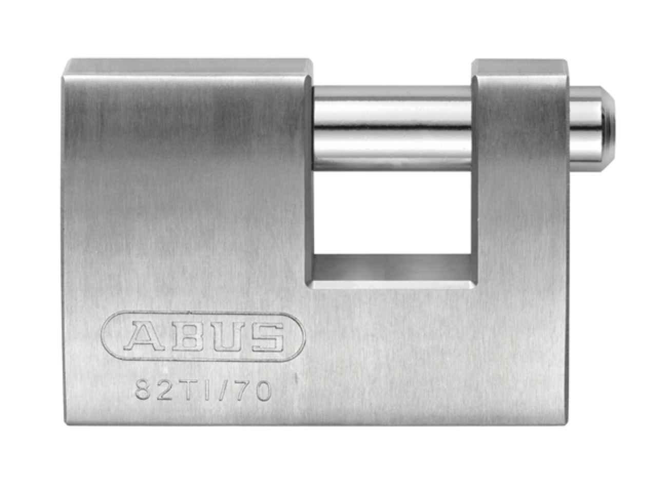 ABUKA8518.JPG