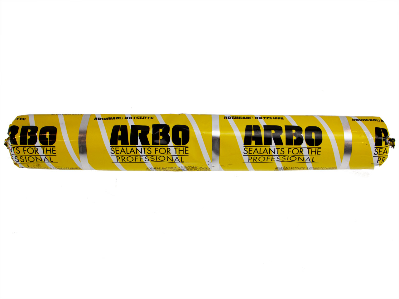 ARBO_EPDMMA600ML.jpg