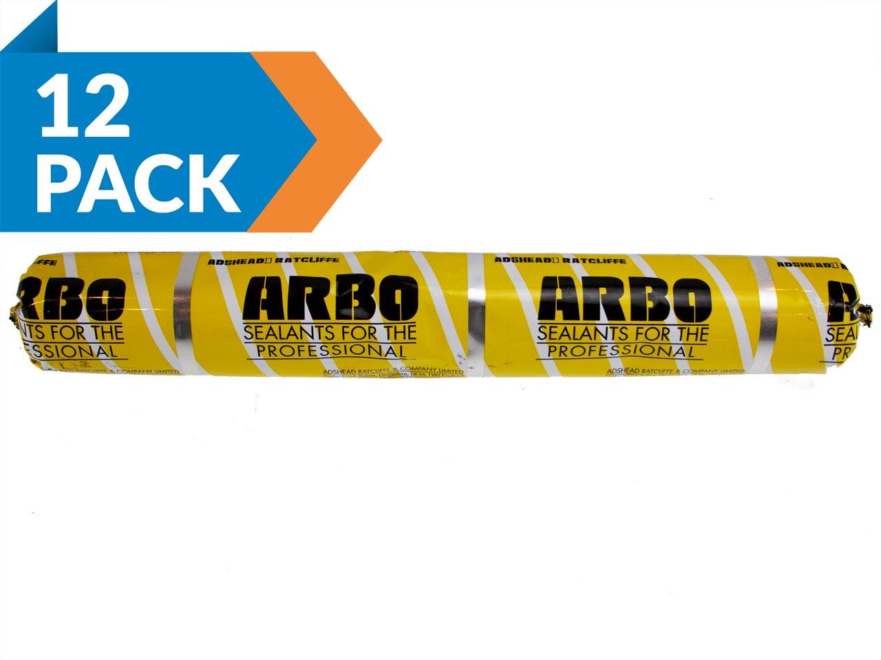 ARBO_EPDMMA600MLX12.jpg