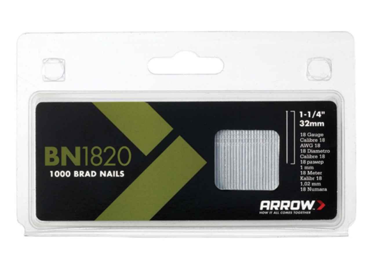 ARRBN1820.JPG
