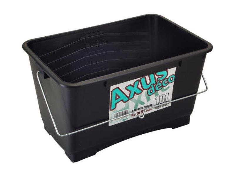 AXUPLS10.jpg