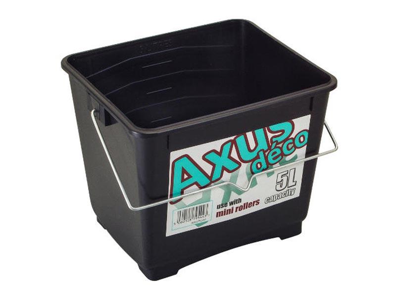 AXUPLS5.jpg