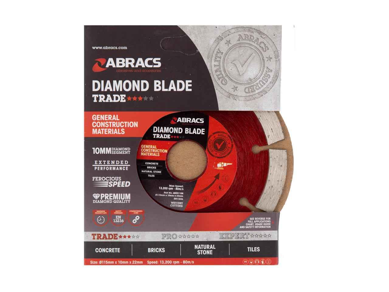 Abracs_ABDD115M-PACK.jpg