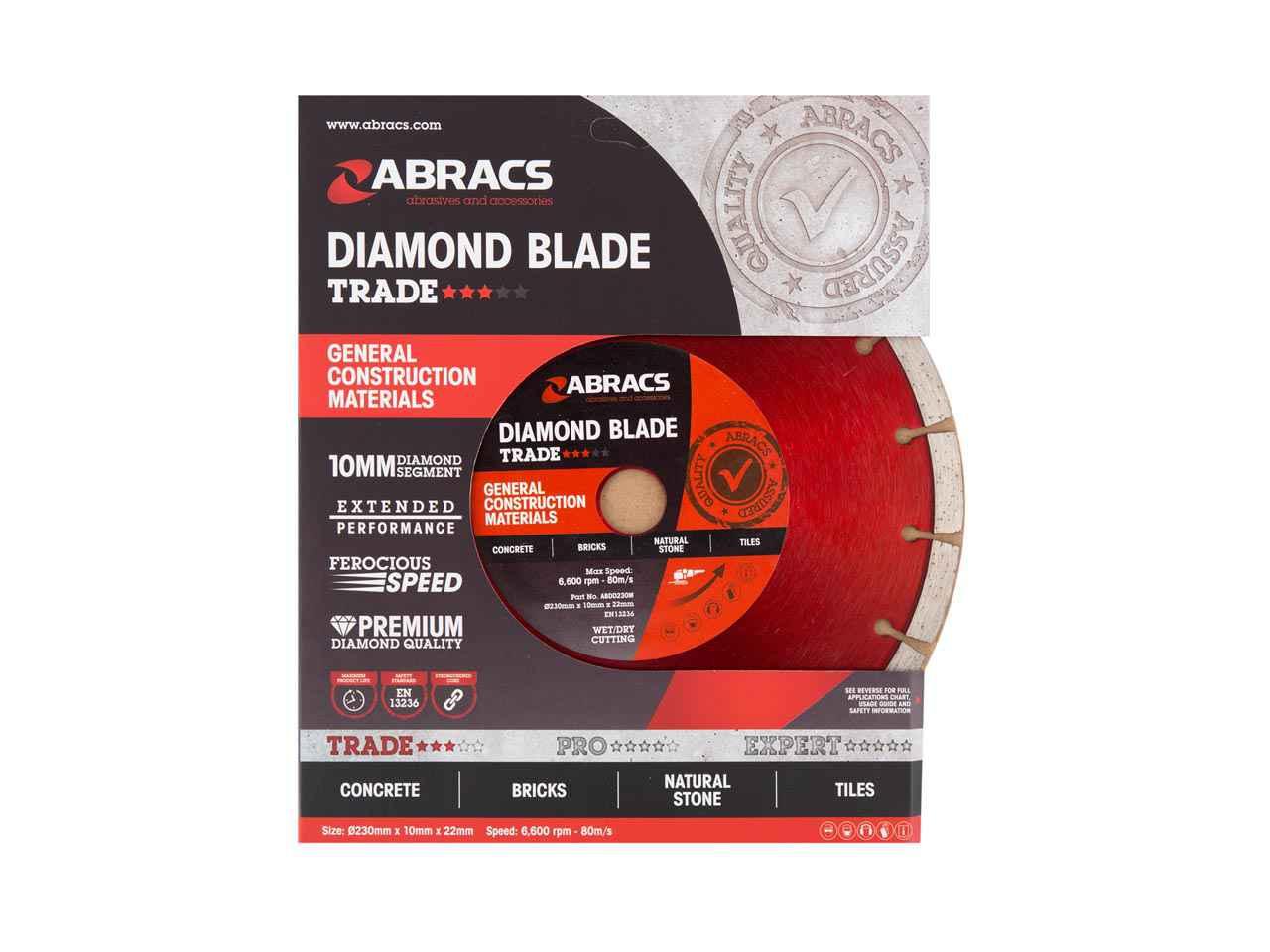 Abracs_ABDD230M-PACK.jpg