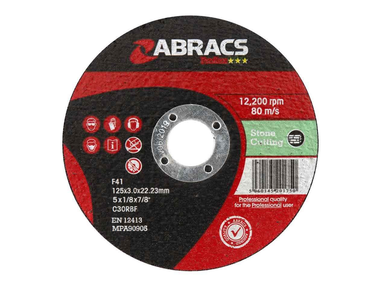 Abracs_PF12530FS.jpg
