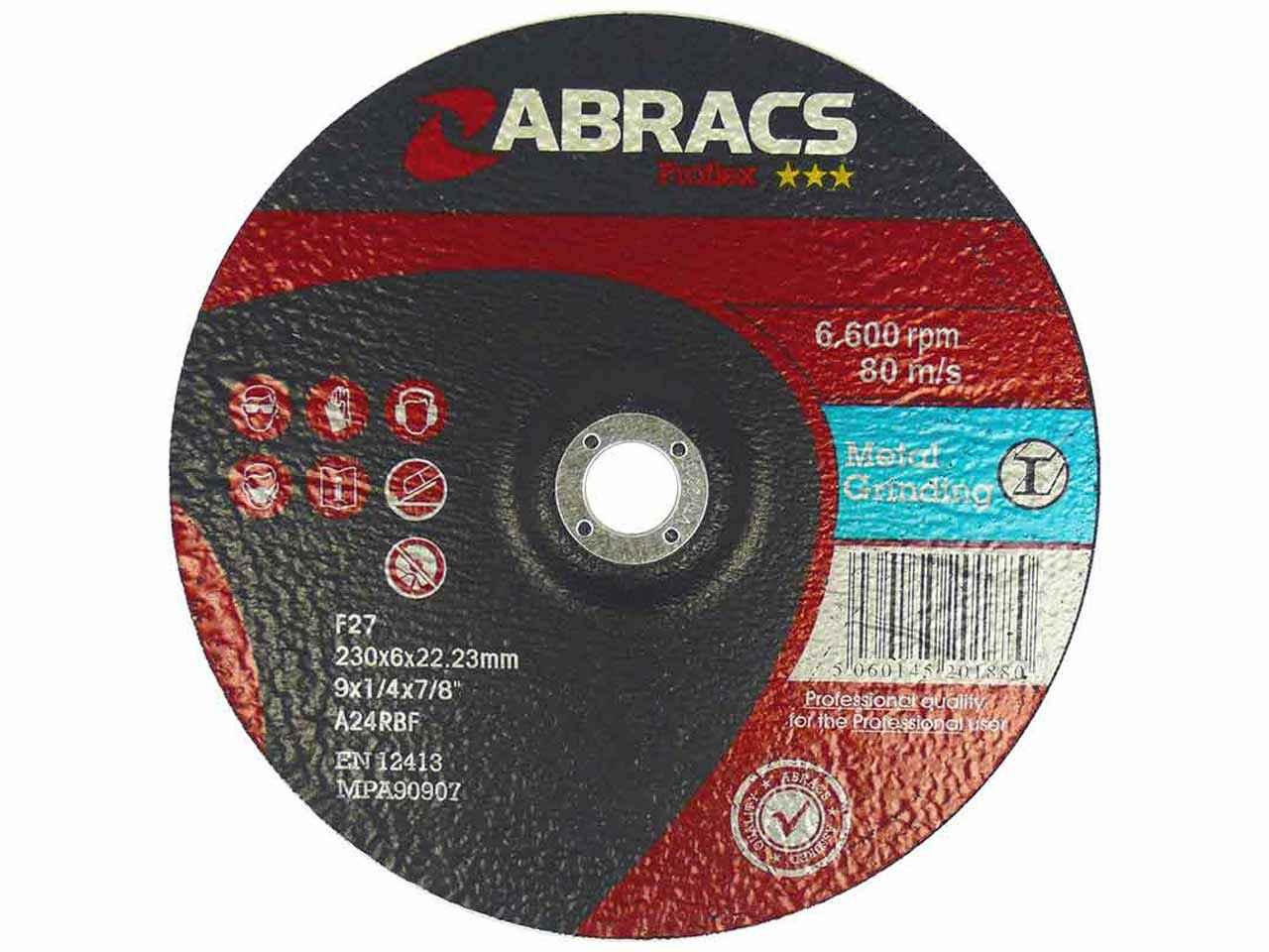 Abracs_PF12560DM.jpg