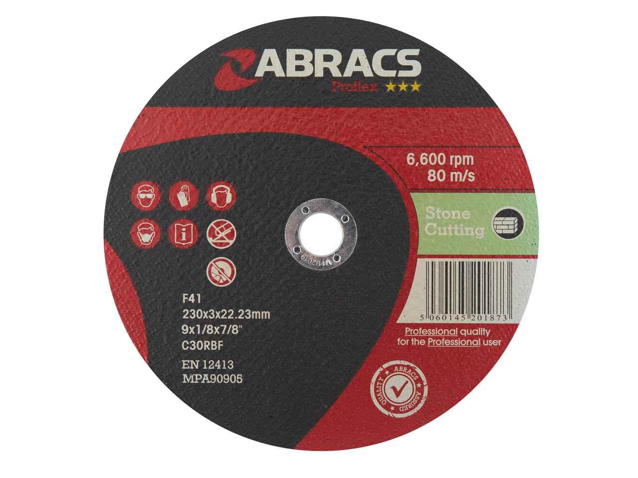 Abracs_PF23030FS.jpg