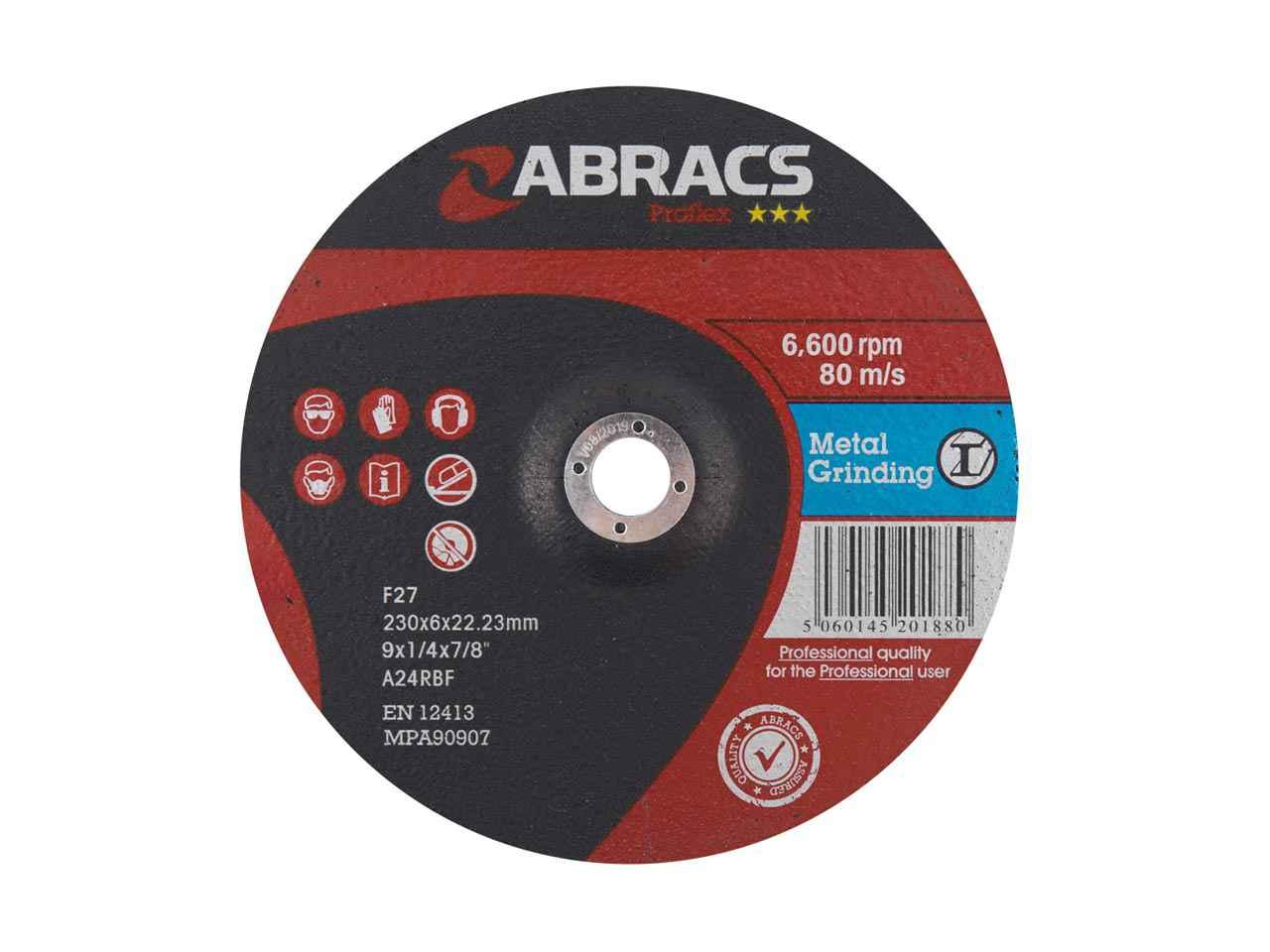 Abracs_PF23060DM.jpg