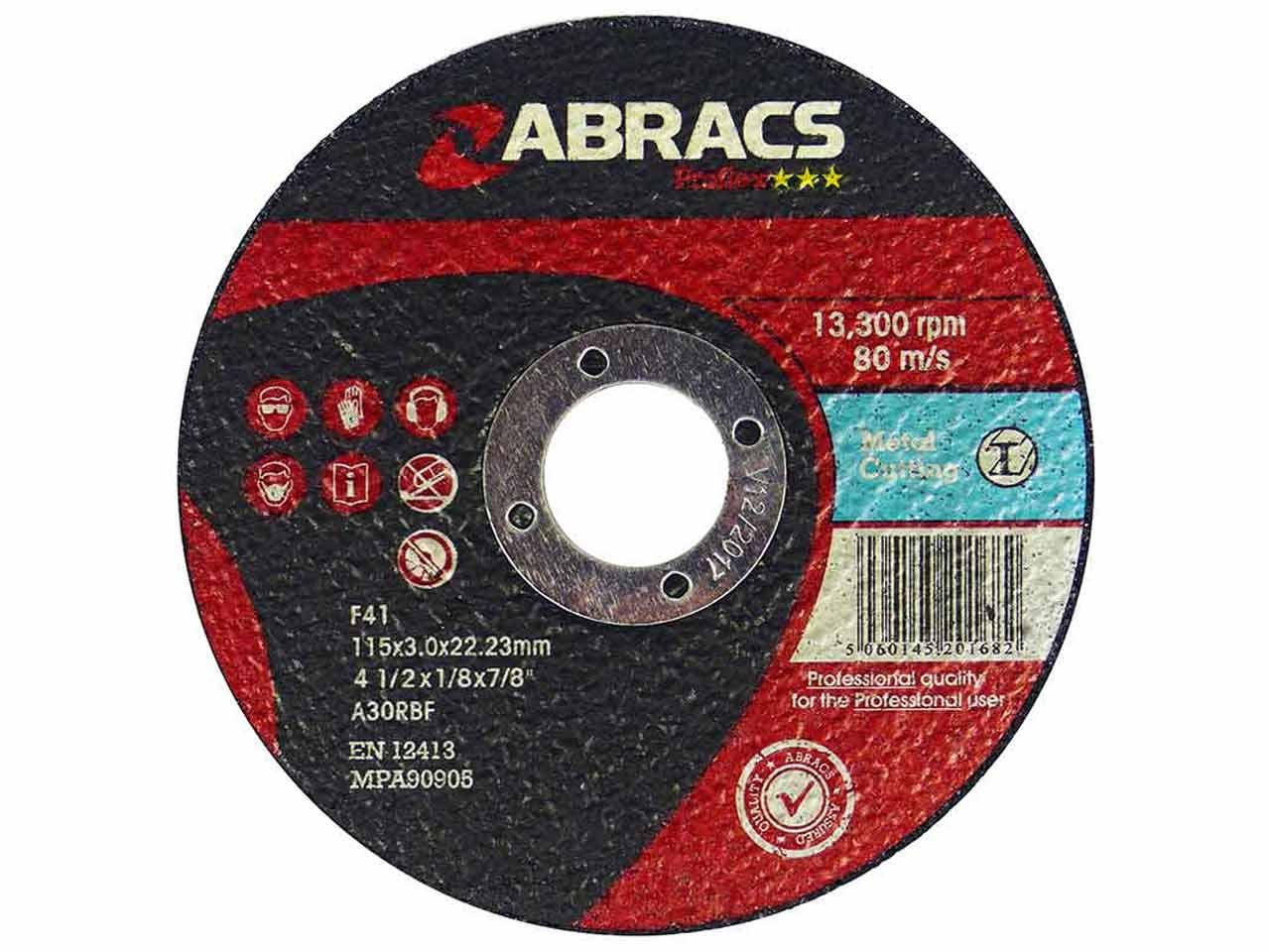 Abracs_PF3003020FS.jpg