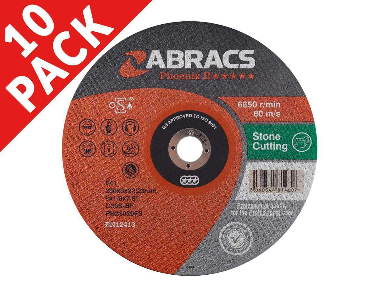 Abracs_PH23030FSx10.jpg