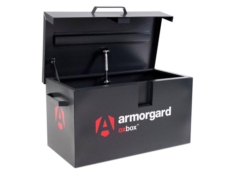 Armorgard_OX1.jpg