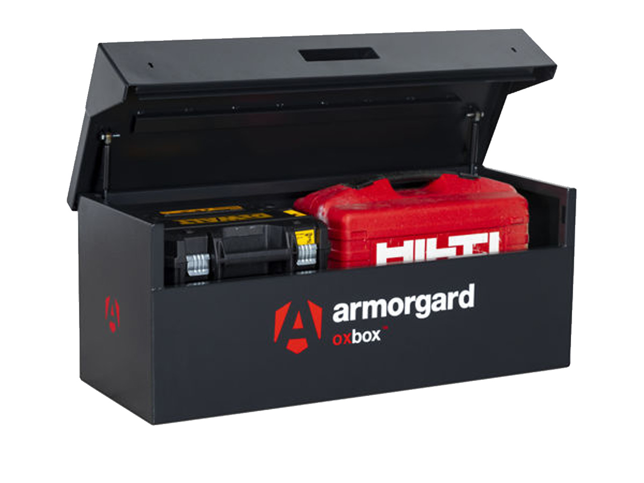 Armorgard_OX2v2.jpg