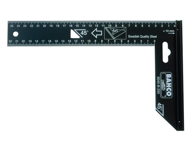 BAH9045B200.JPG