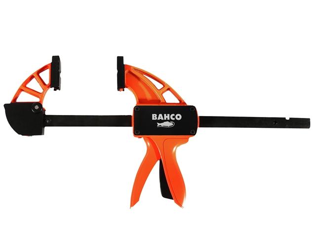 BAHQCG150.JPG