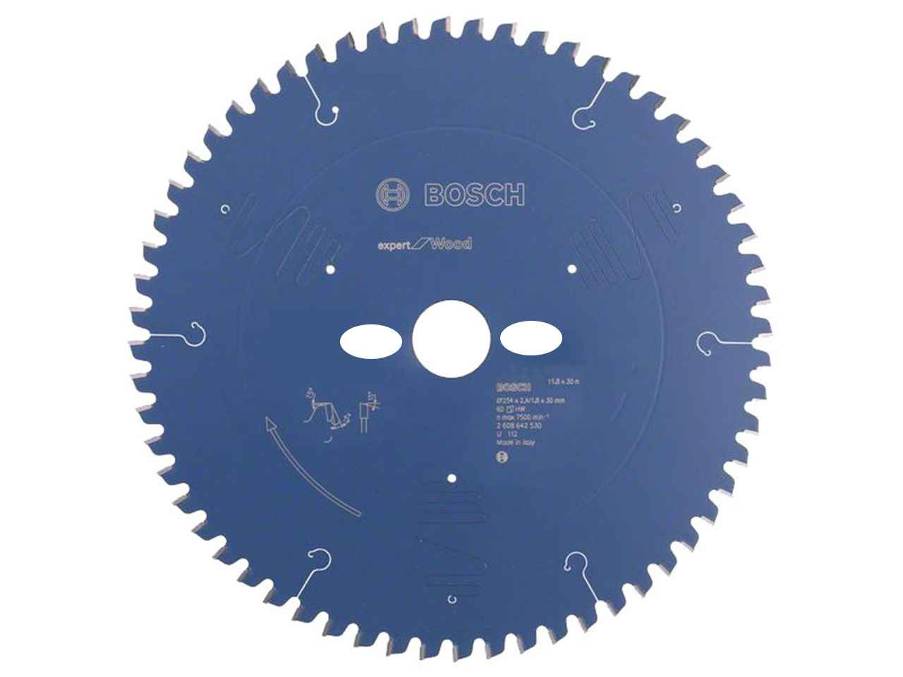 Bosch1_2608642530.jpg