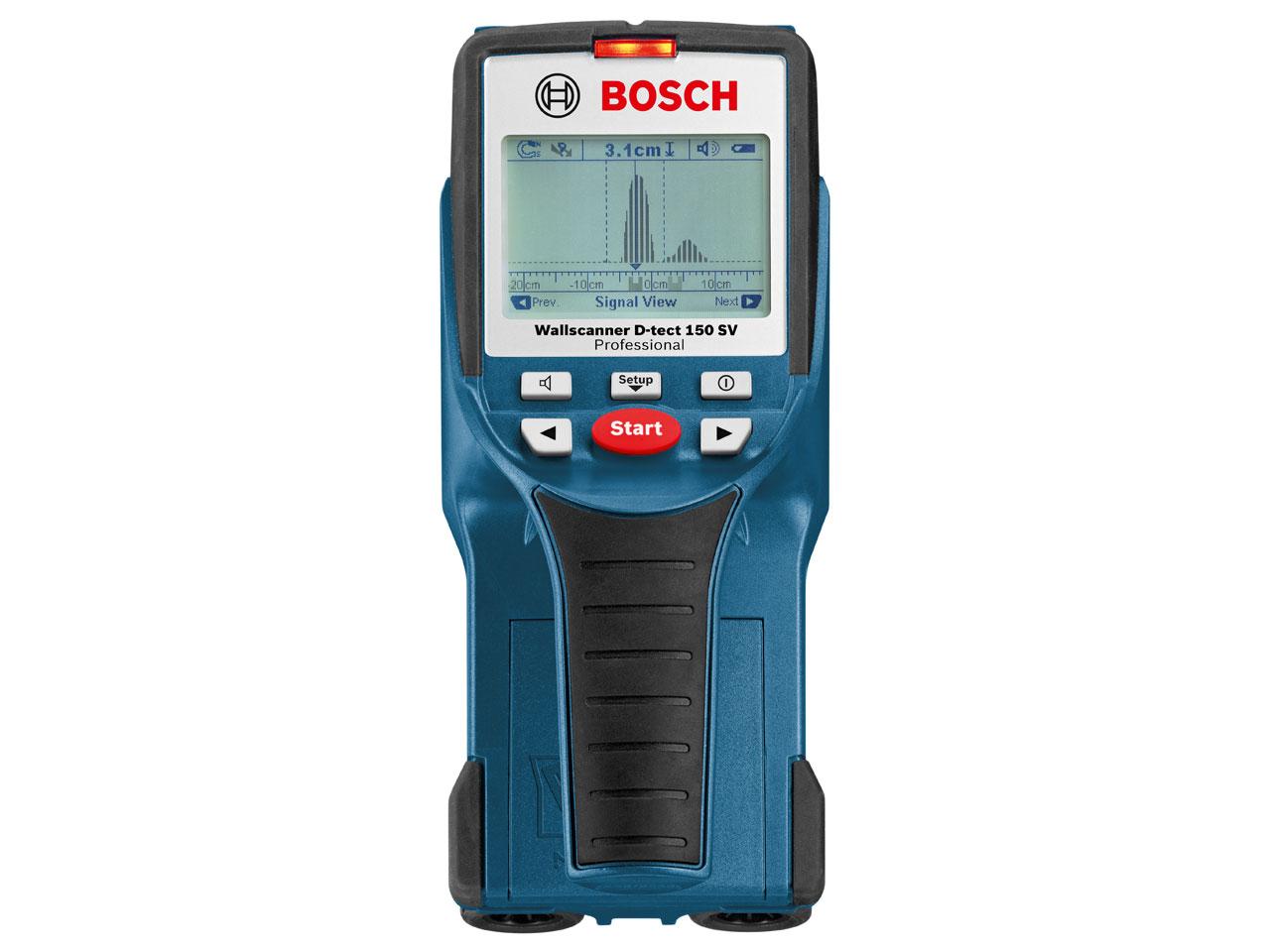 Bosch_0601010008.jpg