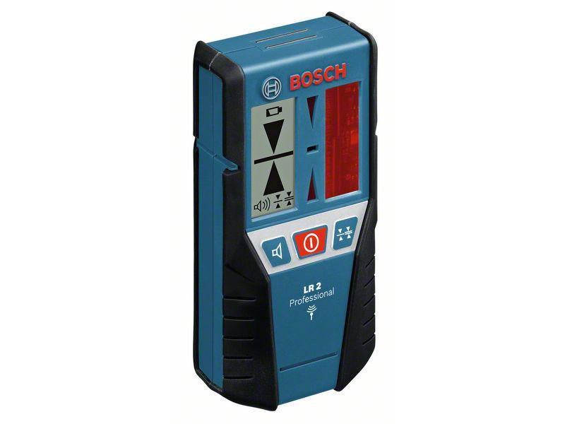 Bosch_0601069100.jpg