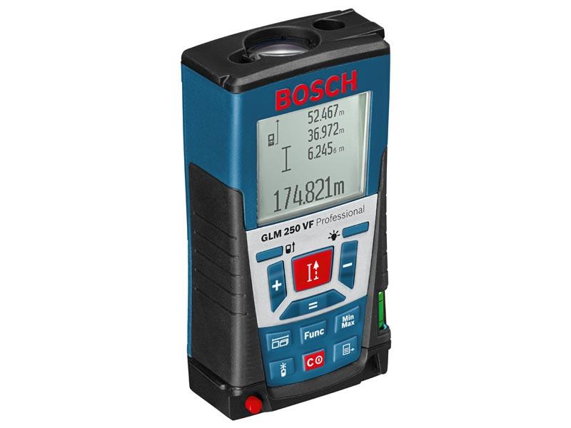Bosch_0601072170.jpg