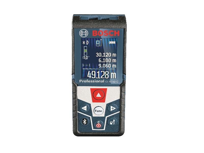 Bosch_0601072C00.jpg
