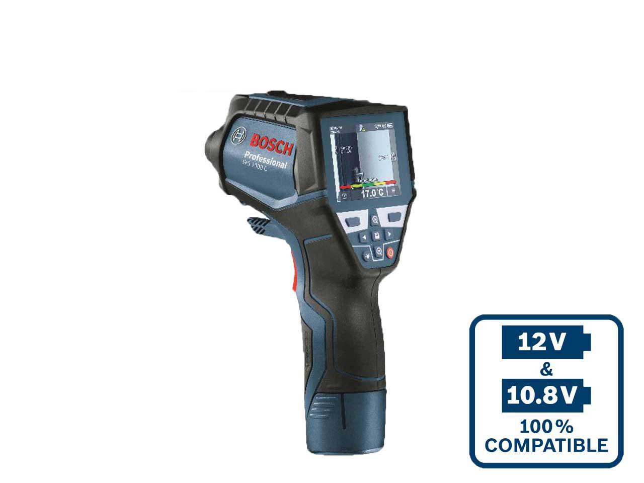 Bosch_0601083370.jpg