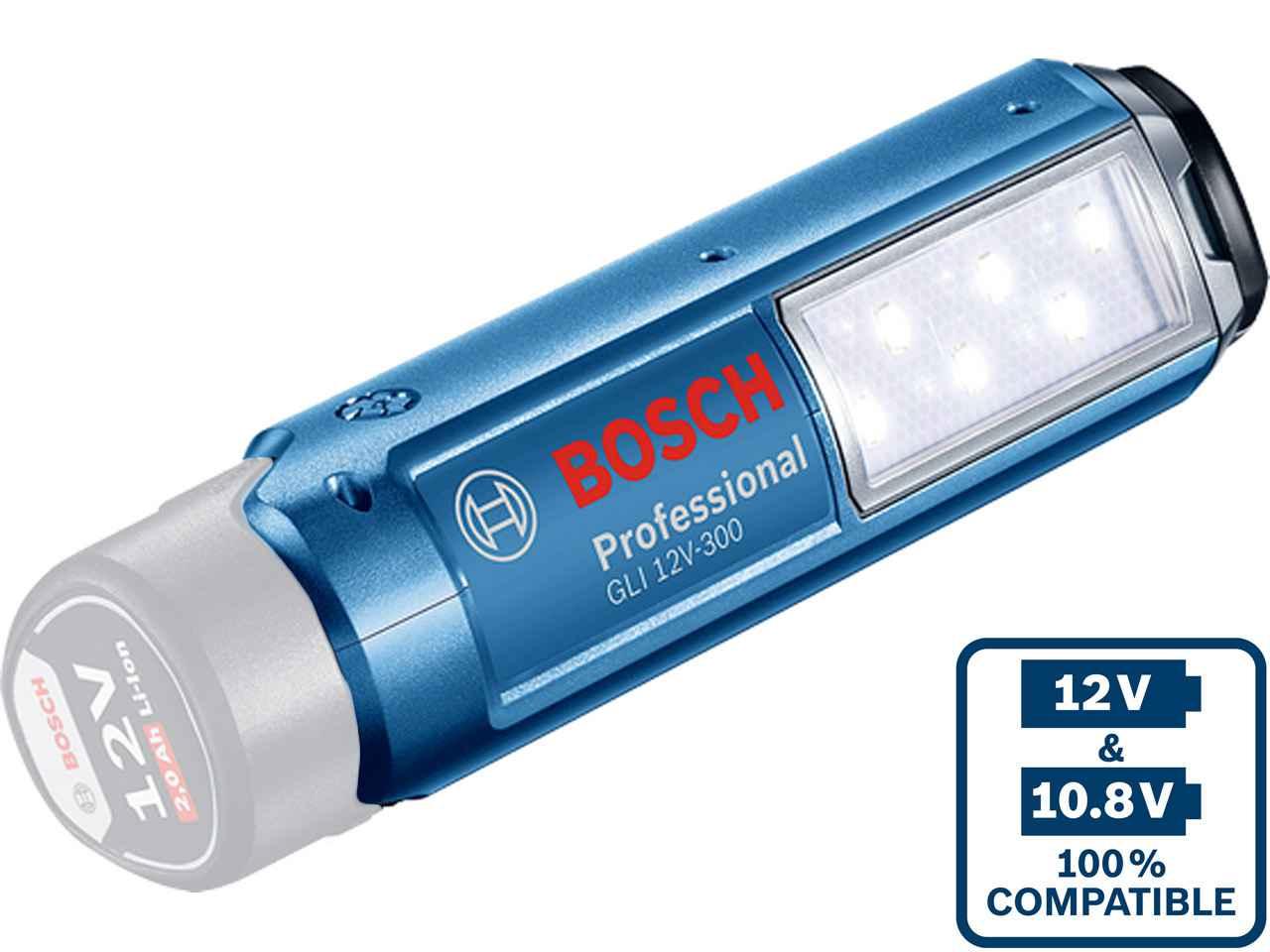 Bosch_06014A1000.jpg