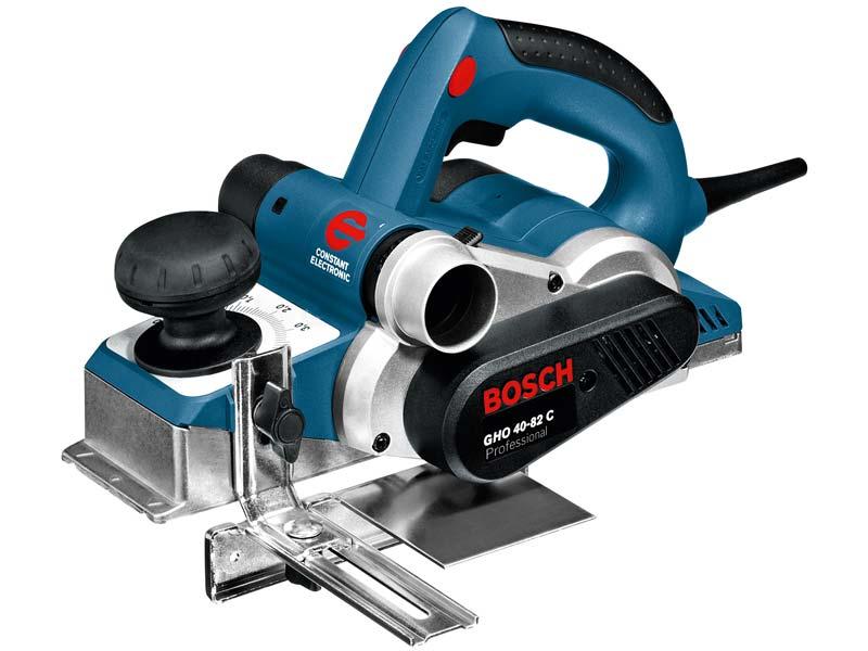Bosch_060159A762.jpg