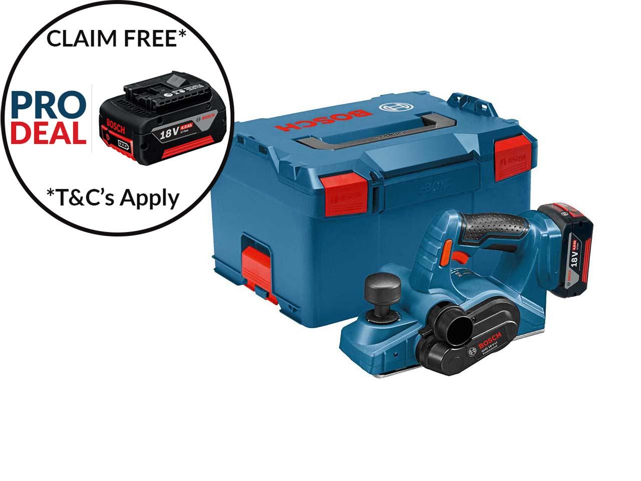 Bosch_06015A0372v2.jpg