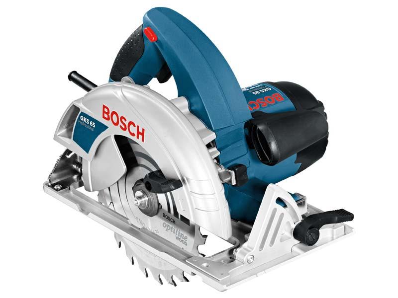 Bosch_0601667060.jpg