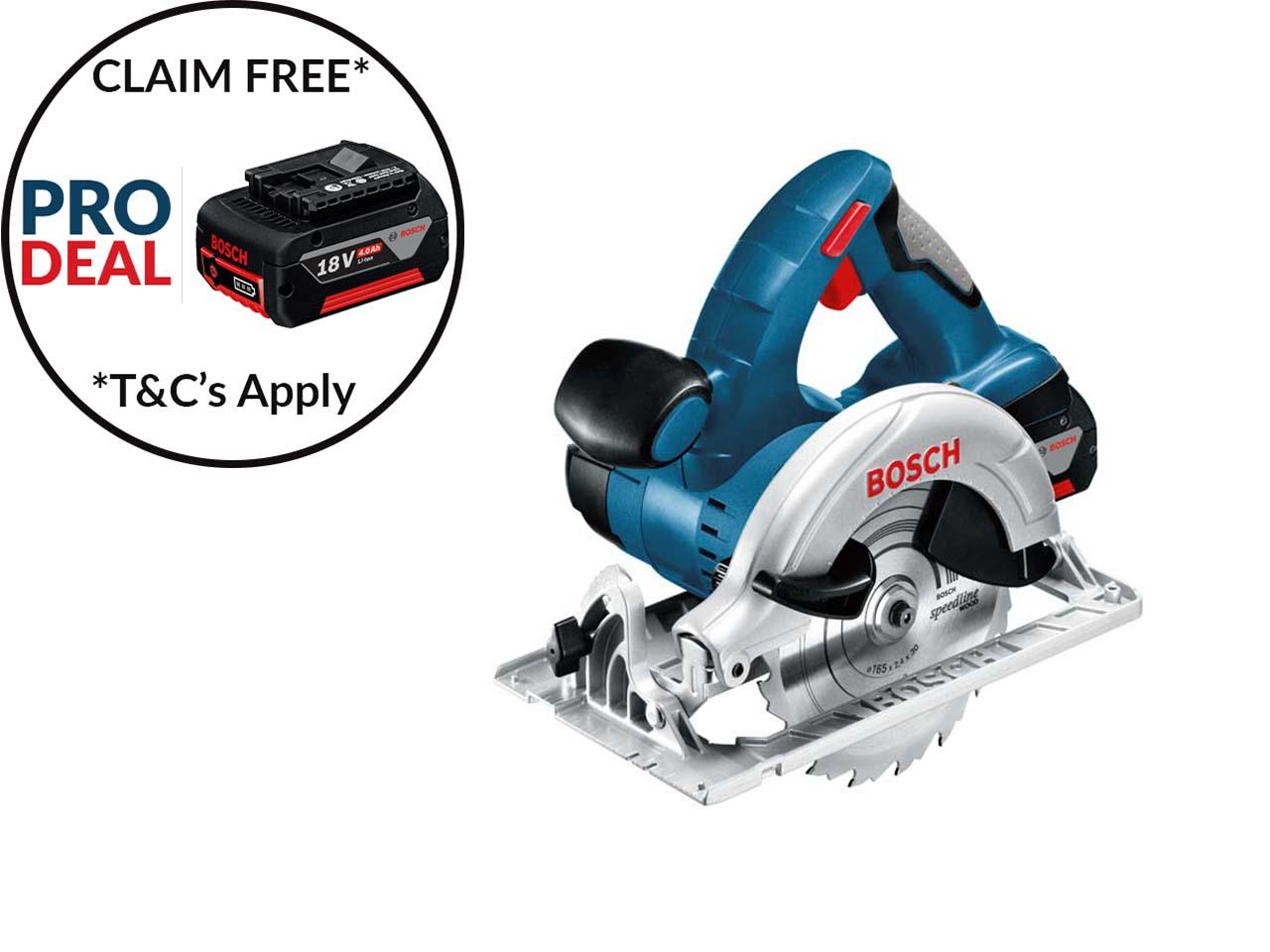 Bosch_060166H075.jpg