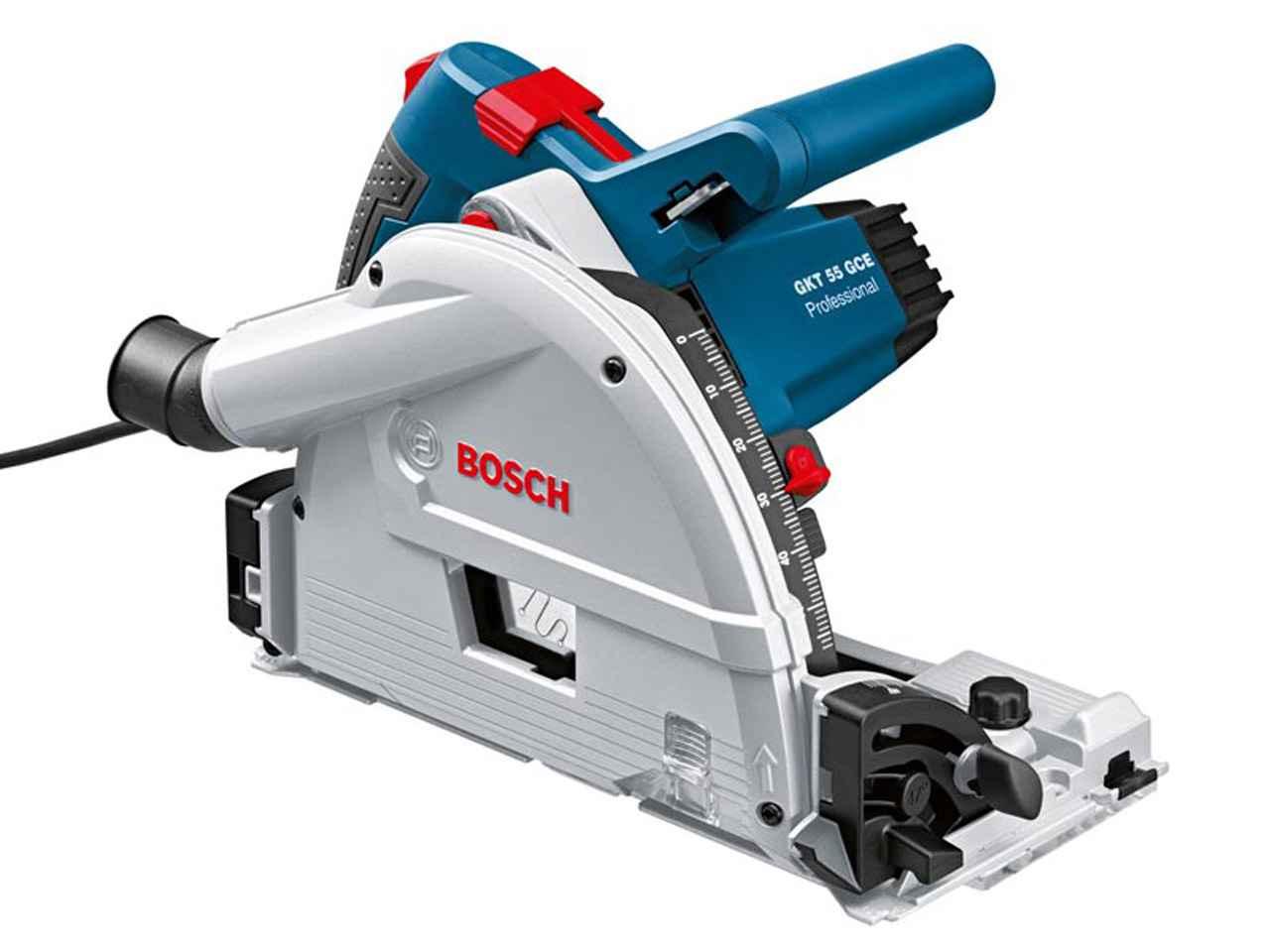 Bosch_0601675061.jpg