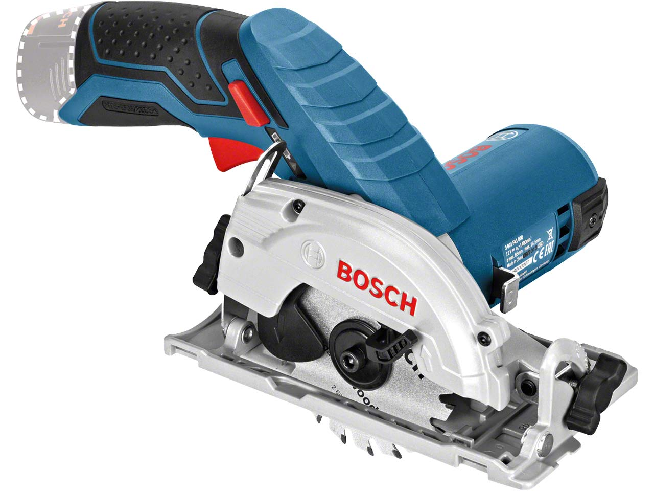 Bosch_06016A1001.jpg