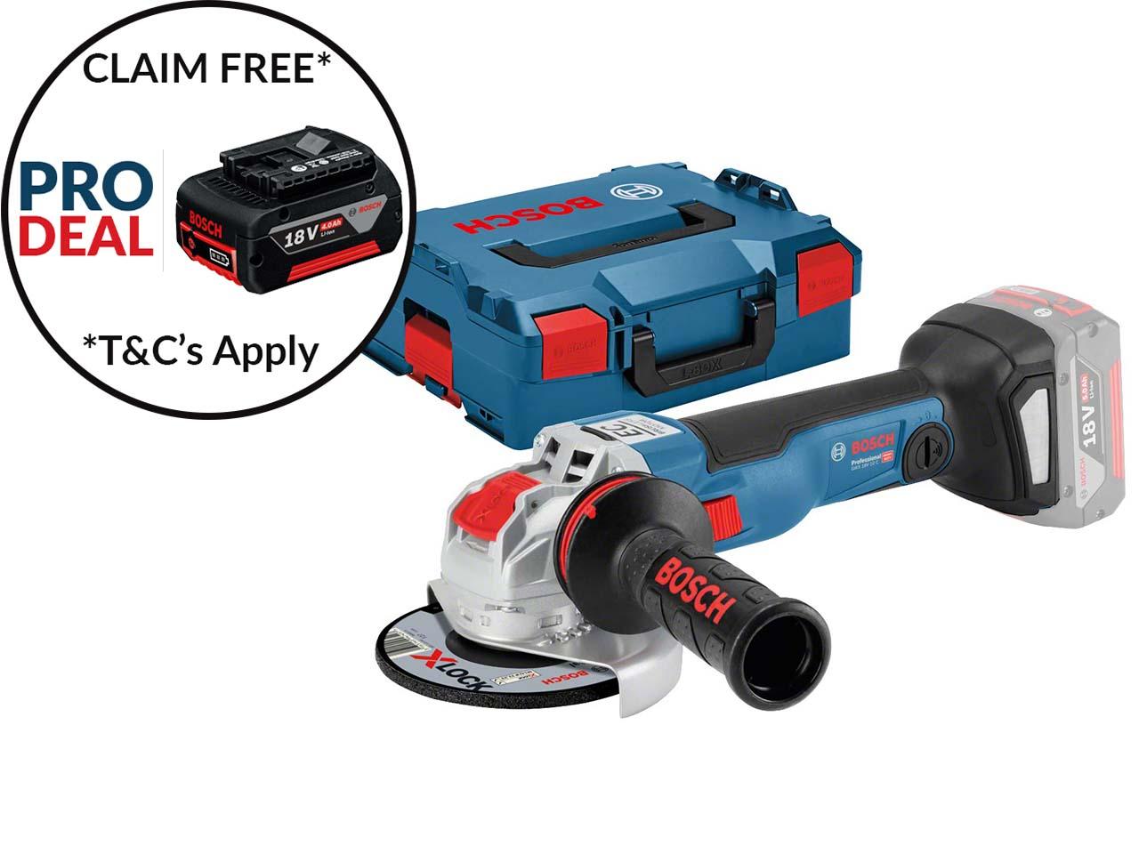 Bosch_06017B0200v2.jpg