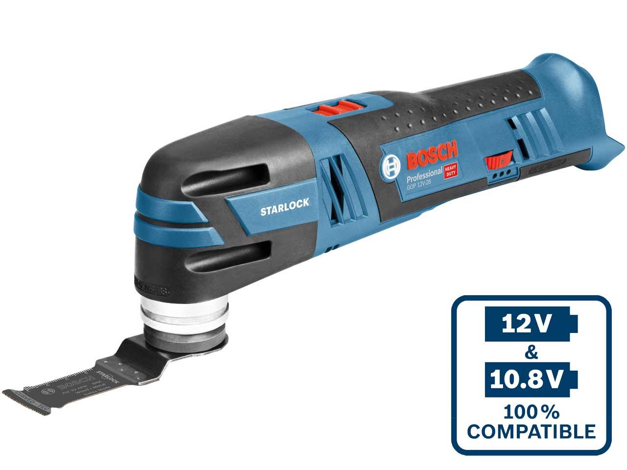 Bosch_06018B5002.jpg