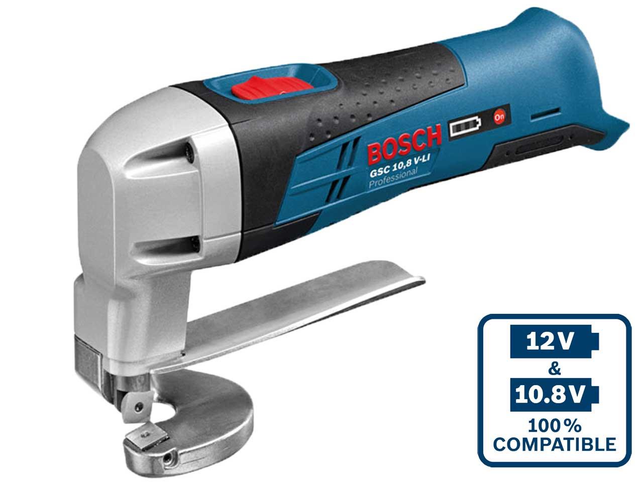 Bosch_0601926105.jpg
