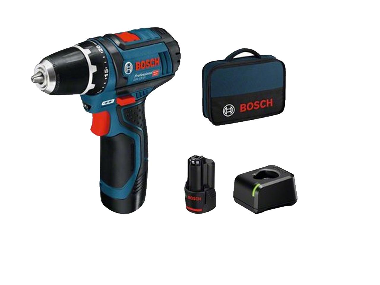 Bosch_06019B697J.jpg