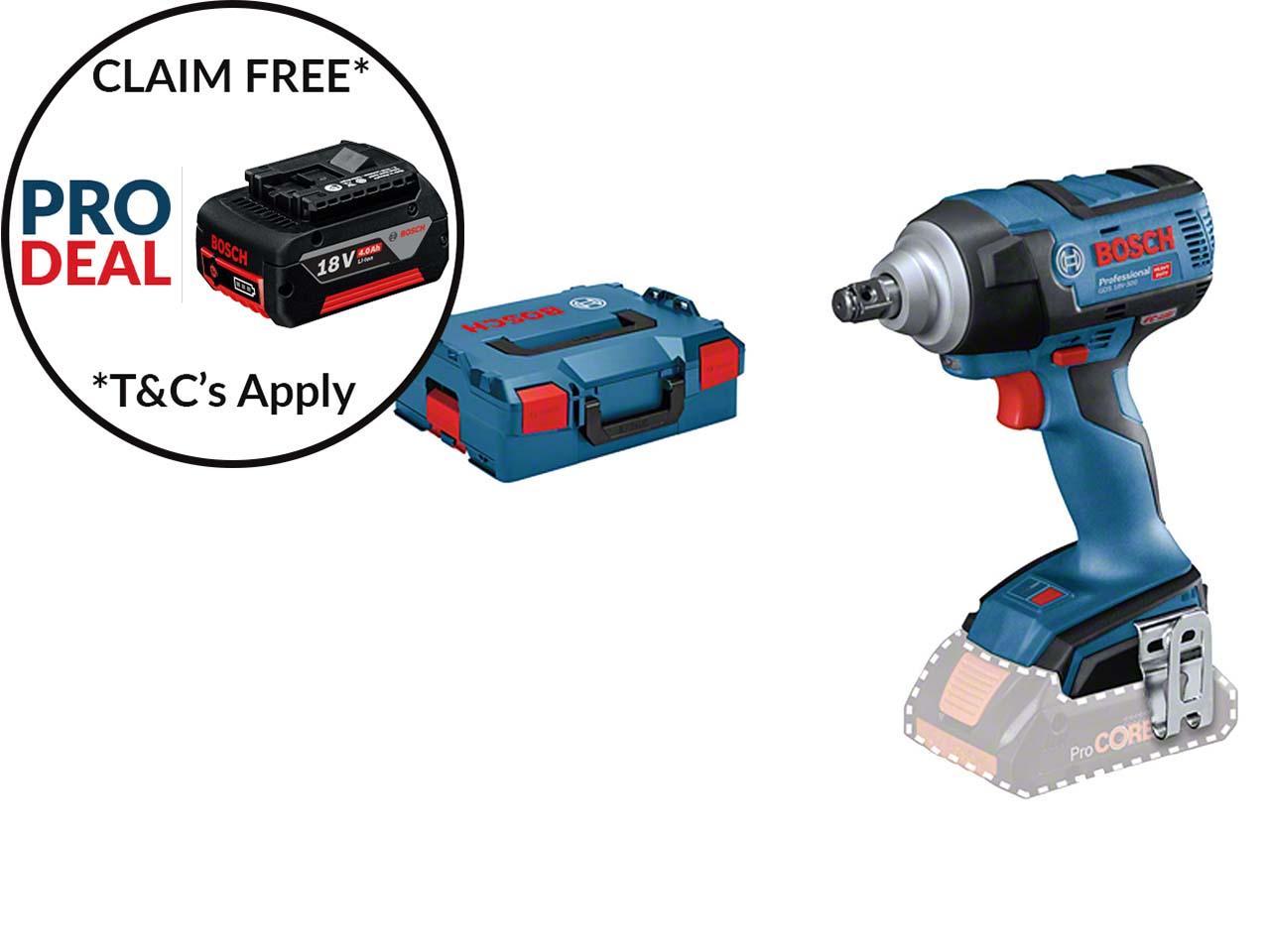 Bosch_06019D8201.jpg