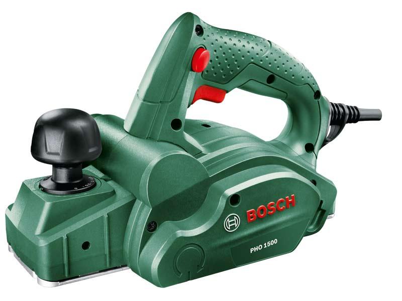 Bosch_06032A4070.jpg