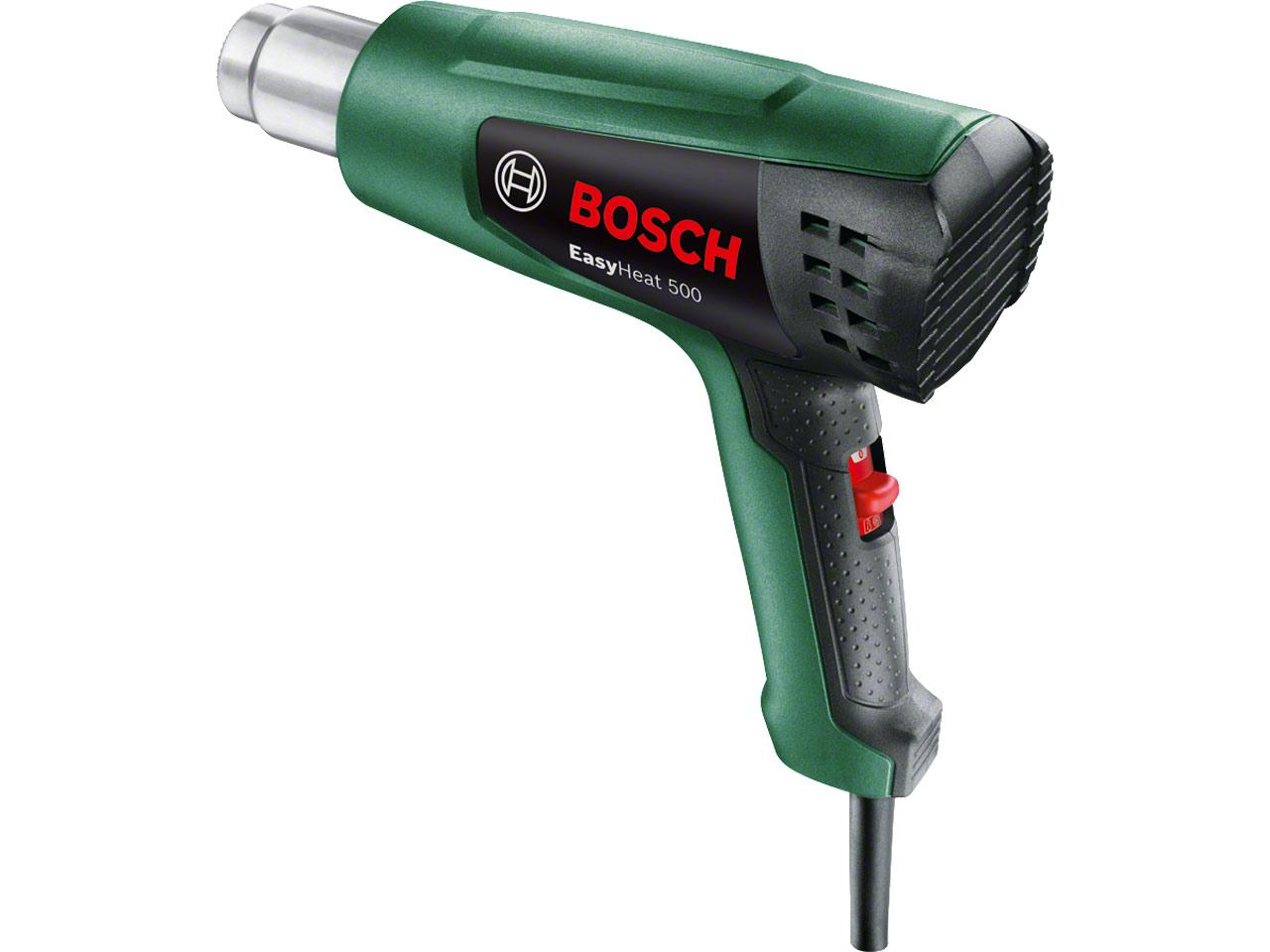 Bosch_06032A6070.jpg