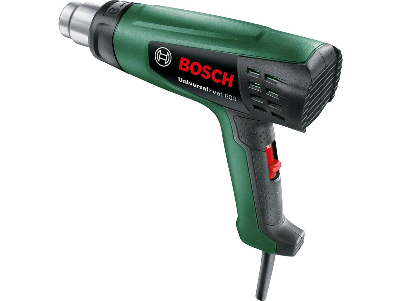 Bosch_06032A6170.jpg