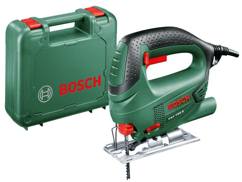 Bosch_06033A0070.jpg