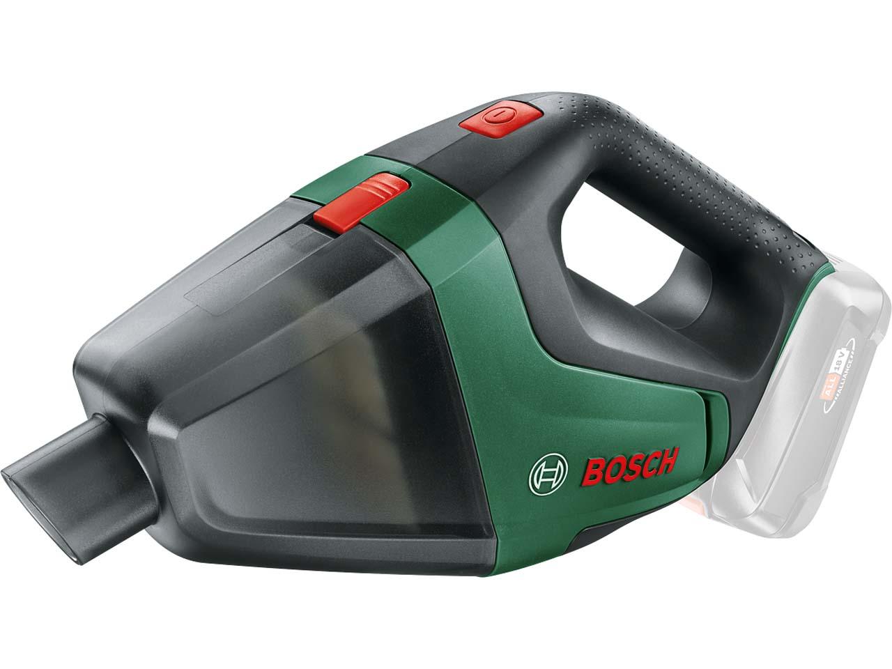 Bosch_06033B9102.jpg