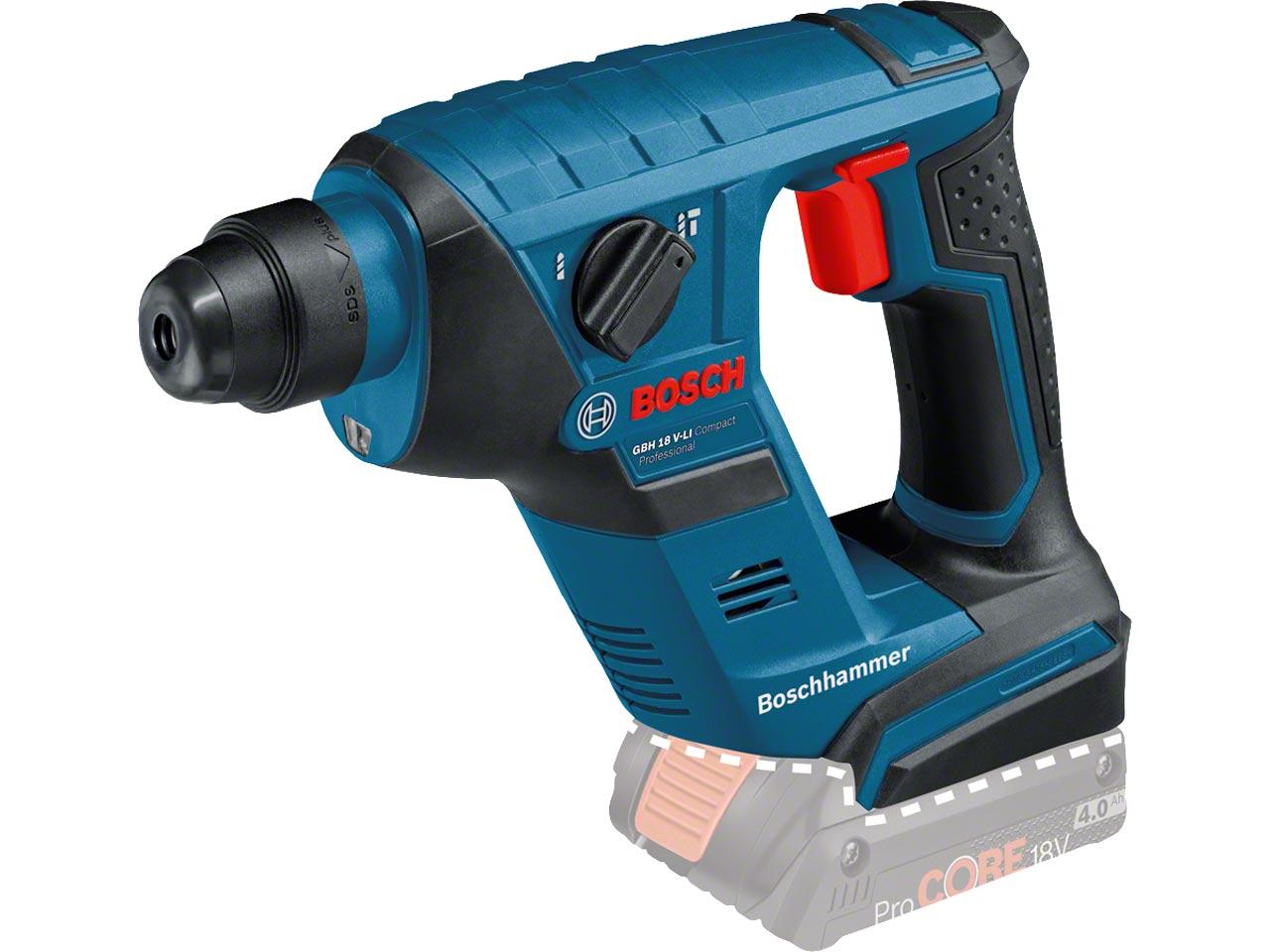 Bosch_0611905300v2.jpg