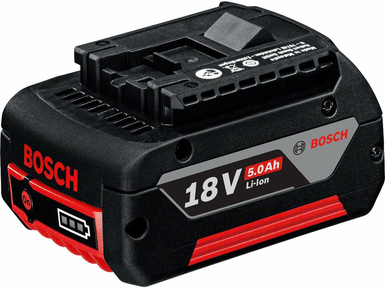Bosch_1600A002U5v2.jpg