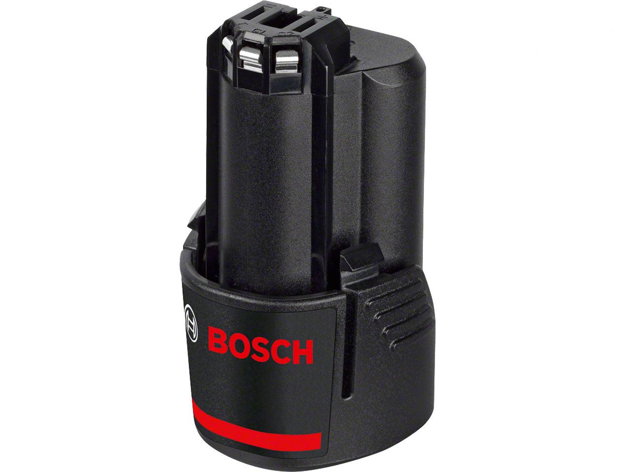 Bosch_1600Z0002X.jpg